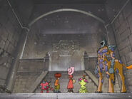 List of Digimon Adventure episodes 10