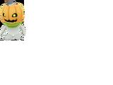 Pumpkinmon (ReArise)