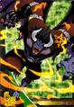 Demon 1-121 (DJ).png