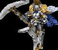 Dianamon (Mutant) dl.png