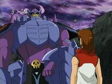 List of Digimon Data Squad episodes 44
