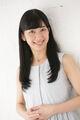 Maki Koizumi.jpg