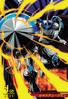 ChaosDukemon 4-032 (DJ)