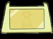 CrestHope