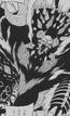DarkKnightmon (Lilithmon)