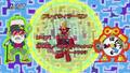 DigimonIntroductionCorner-FlaWizarmon 1.png