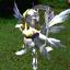 Angewomon 077 (DDCB)