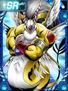Goddramon re collectors card2