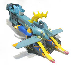 File:MagnaGarurumon Spirit toy.jpg