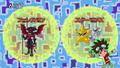 DigimonIntroductionCorner-Phelesmon 2.png