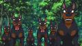 8-46 Jiroumaru dogs.png