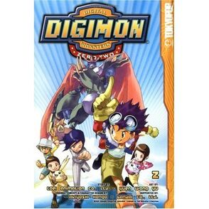 Digimon2vy0