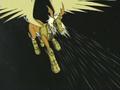 Pegasusmon's Mane Wind AttackAnimation.png
