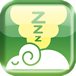 Sleepmon icon
