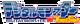 Digitalmonsterverws logo