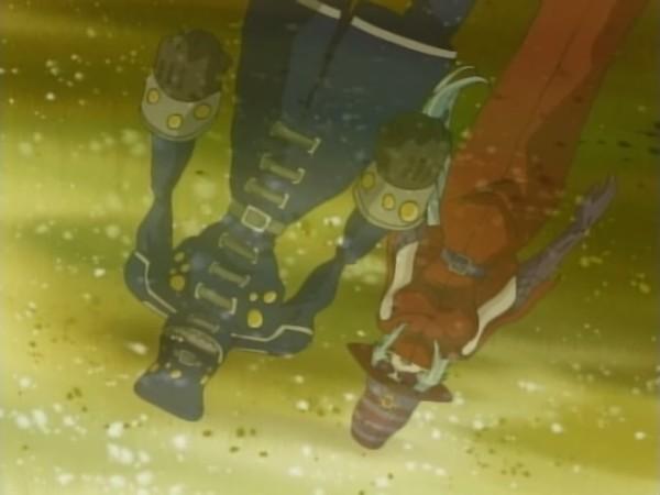 [Por Dentro do Anime com Spoilers] - Digimon Adventure 02 [3/4] Latest?cb=20100615161446