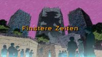 Tamers - 42 - Deutsch