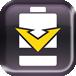 Batterimon icon
