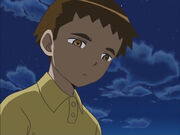 Takashi (Data Squad)