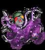 Virusmon b