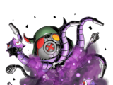 Virusmon