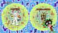 DigimonIntroductionCorner-Betsumon 2.png