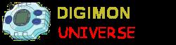 DigimonUniverse