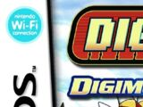 Guía: Digimon World DS
