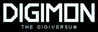 Digiversum New Logo