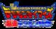 Movie 6 logo
