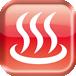 Spamon icon