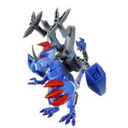 MetalGreymon (2010 anime) toy