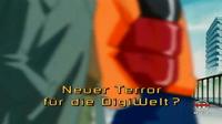 Adventure 02 - 48 - Deutsch