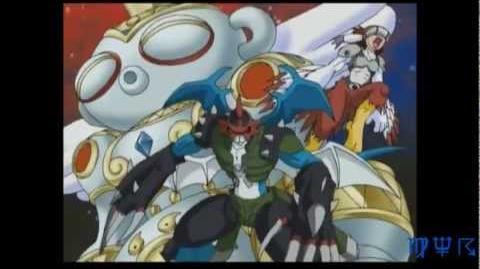 Digimon 02 capítulo 48 (español latino)