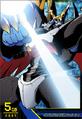Imperialdramon Fighter Mode 1-123 (DJ).png