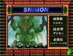 01-snimon