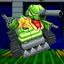 Tankmon 021 (DDCB)