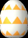 Zerimon's Digi-Egg dwno