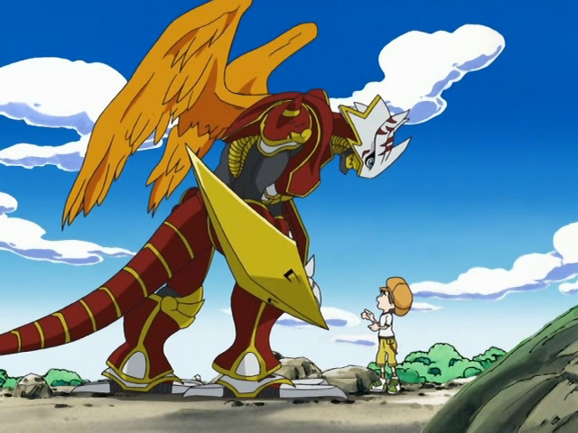 File:4-12 Tommy and BurningGreymon.png