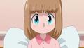 """8-46 Hinagiku """"Hinarin"""" Asuka.png"""