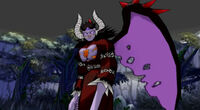 Daemon DS