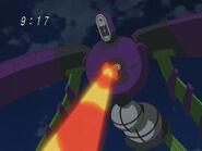 Gizmon XT laser
