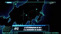 Appli Monsters - 42 - Französisch