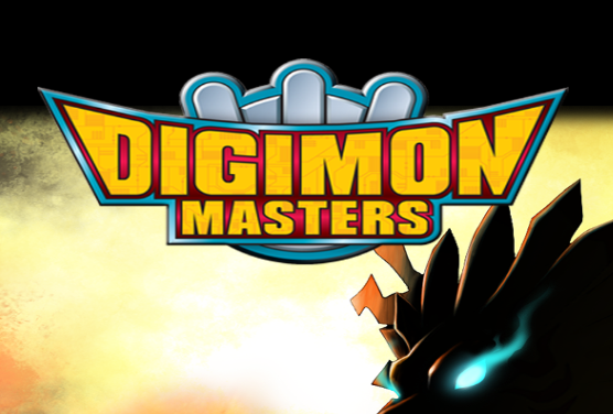 Digimon masters digimon wiki fandom powered by wikia desarrollador gumiabroncs Gallery
