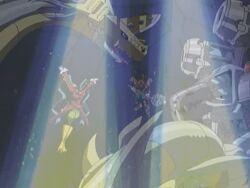 Darkmasters01
