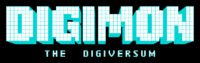 Digiversum
