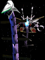 Galacticmon (Phase 1) dw3.png