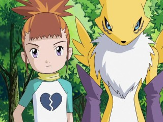 File:Rika and Renamon.jpg
