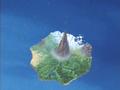 1-08 File Island.png