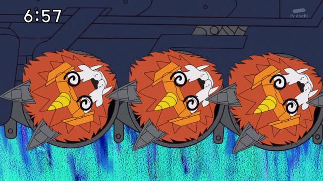 File:DigimonIntroductionCorner-Locomon 3.png